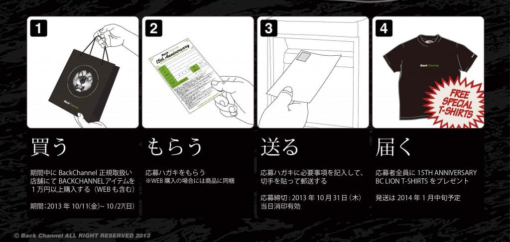 15th-Web用POP