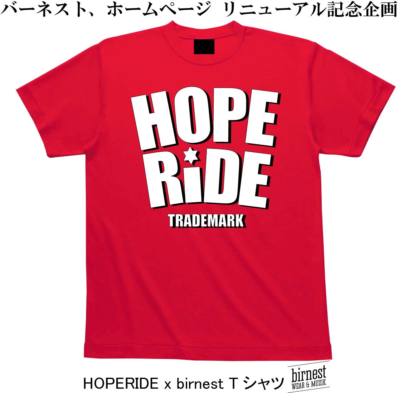 HPRD14-TEEo1yoyakured