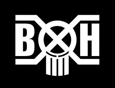bountyhunterlogo