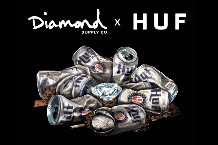 huf-x-diamond-supply-co-2013