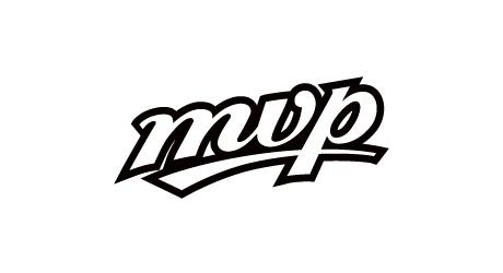 mvp_birnest