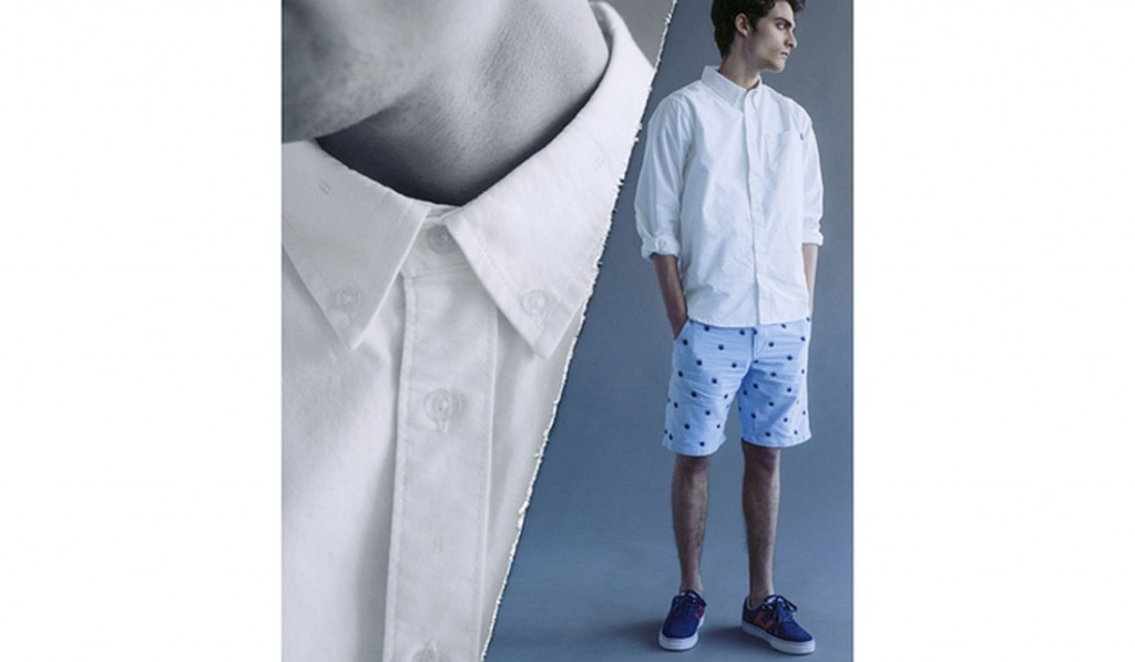 HUF-2014-Spring-Delivery-2-Lookbook-4