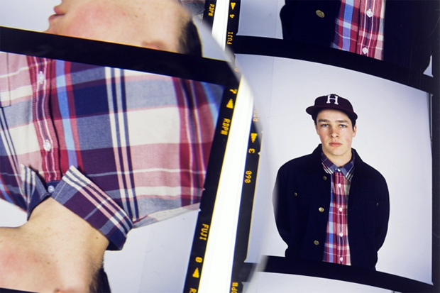 huf-spring-2014-lookbook-first-delivery-8