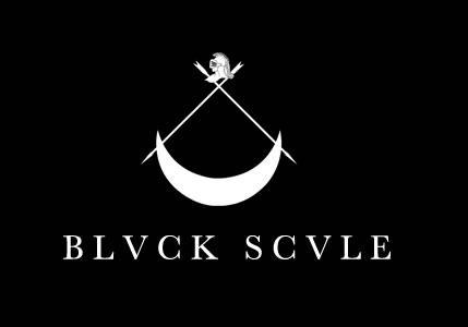 BLACKSCALE1