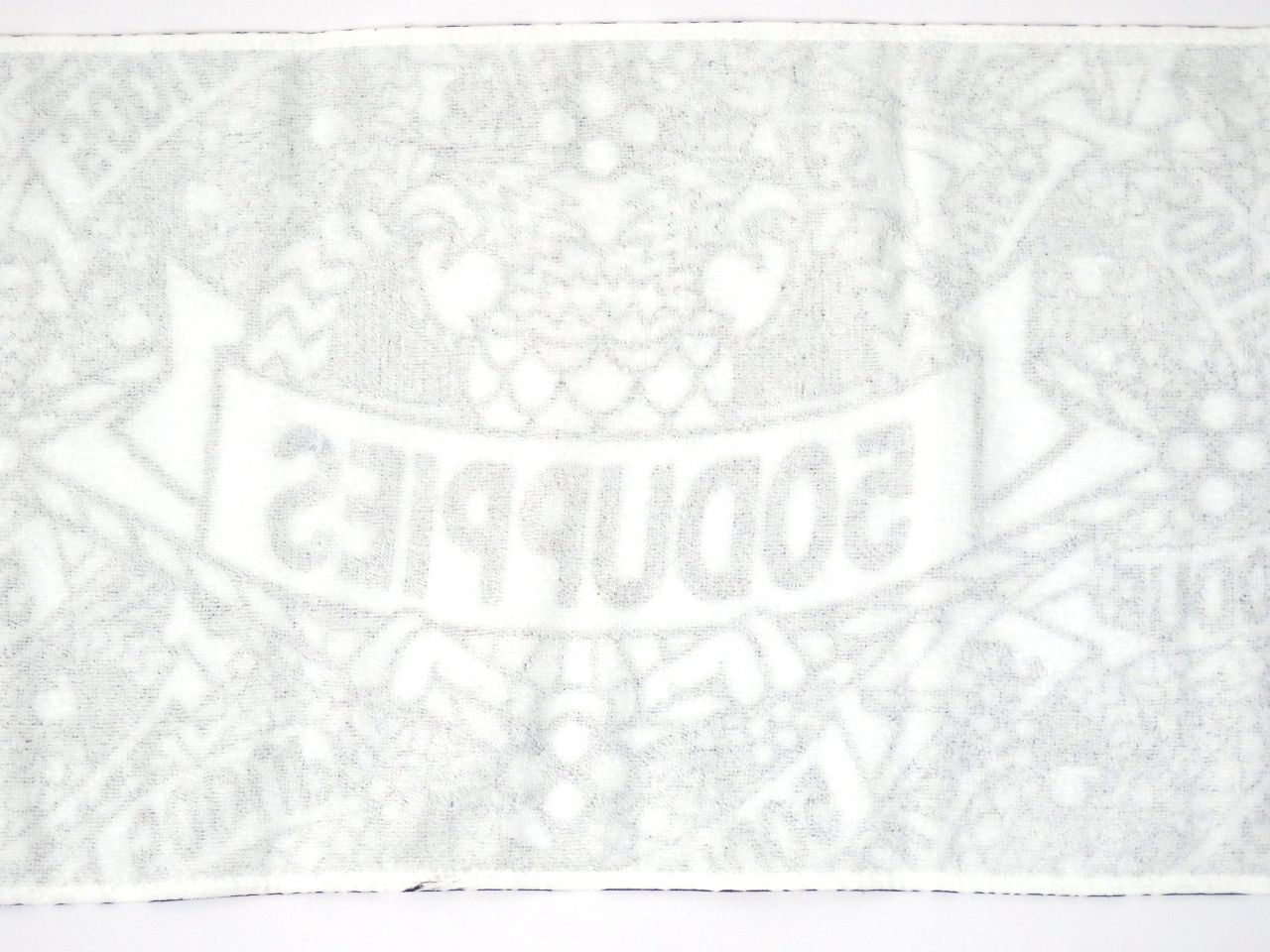P7125360
