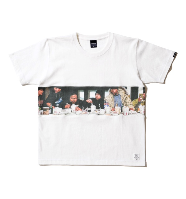 1611104bronxlastsuppermixedtshirt-01