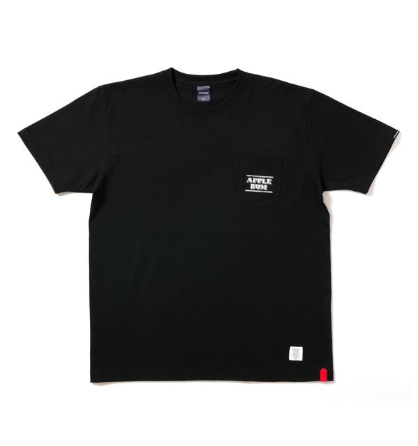 1611108chalklogopackettshirt_black-01