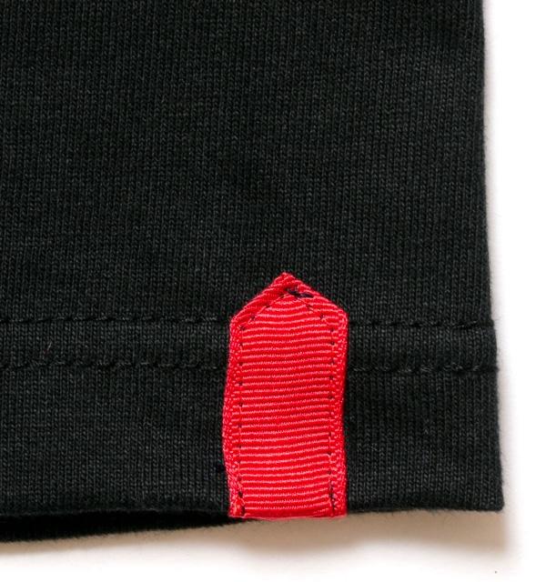 1611108chalklogopackettshirt_black-03