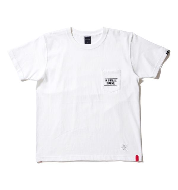 1611108chalklogopackettshirt_white-02