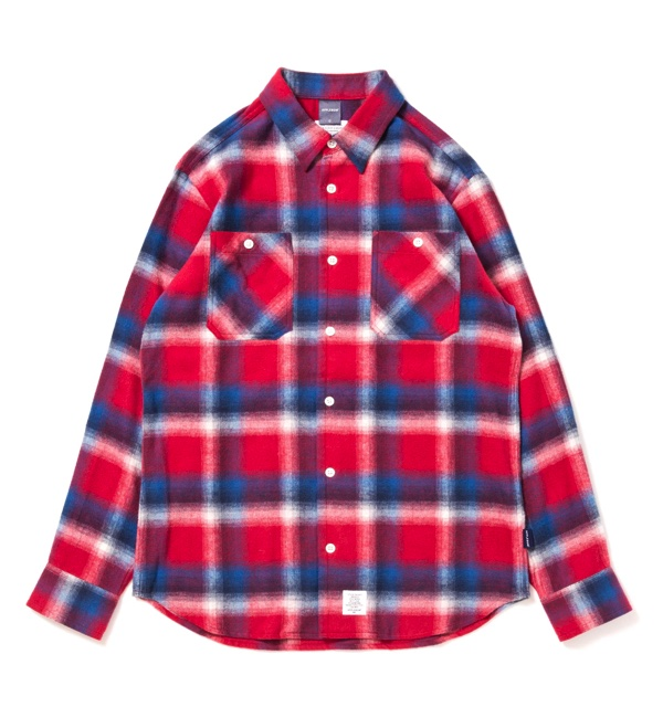 blue-red-check-shirt1