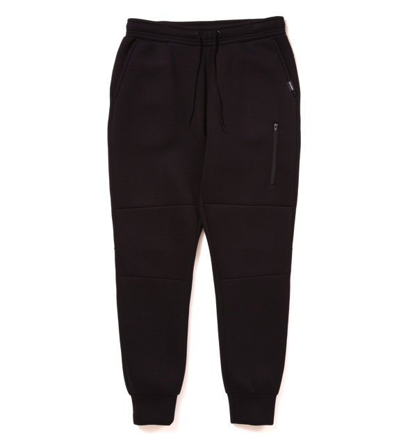 bonding-joggar-pants-black1