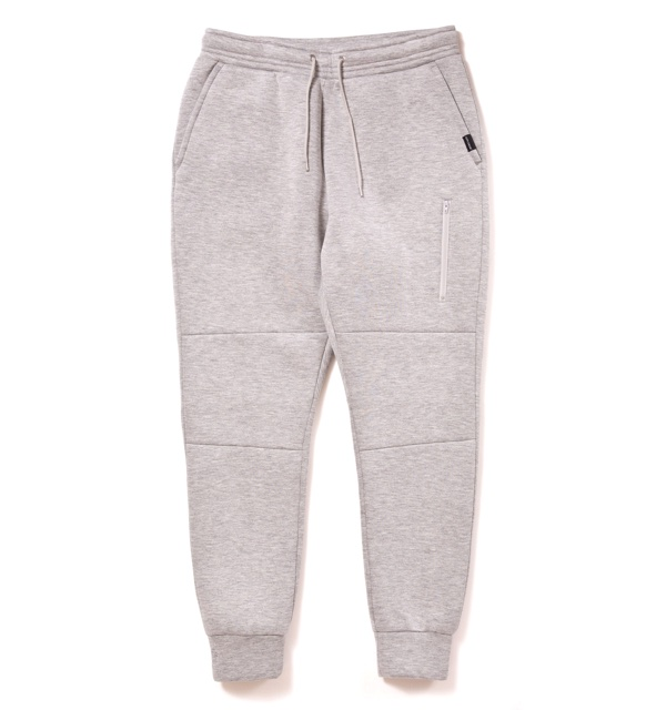 bonding-joggar-pants-gray1