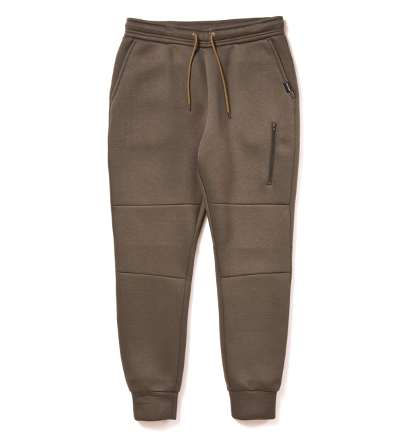 bonding-joggar-pants-olive1