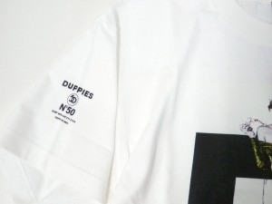 PC278372