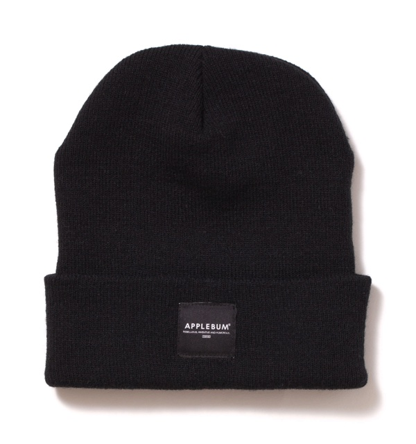 patch-knit-cap-black1