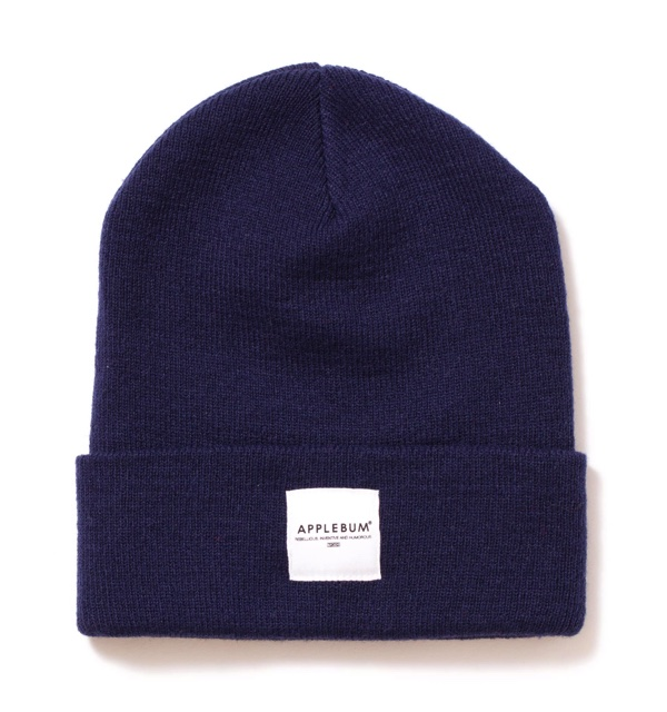 patch-knit-cap-navy1