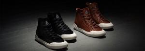 holiday_footwear_long.jpg.940x330_q100_crop