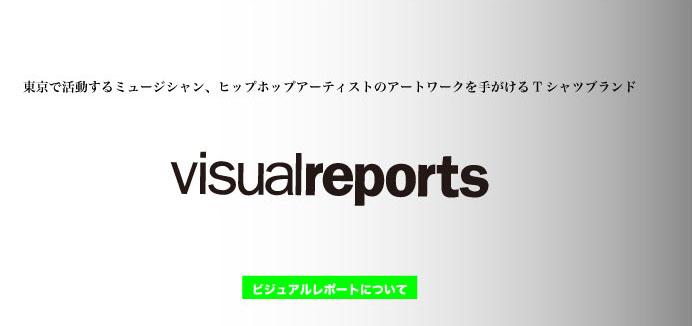 visualreports1