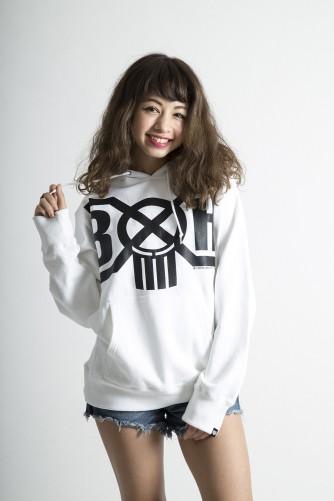 B×H2015spring-model-5