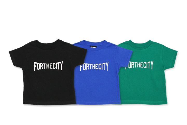forthecitytee