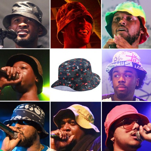 sxsw-bucket-hat-usher