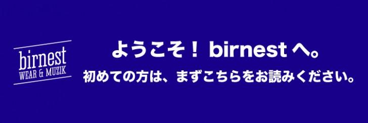 birnest-banner