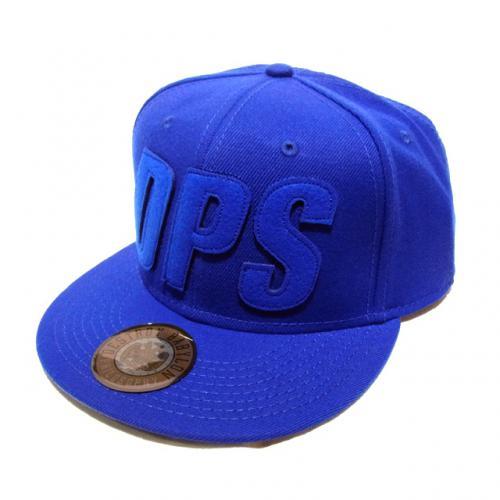 item_image.php-3