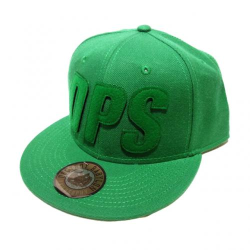 item_image.php-4
