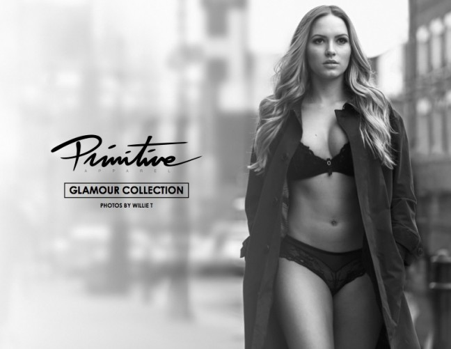 PRIMITIVE-GLAMOUR-CATALOG