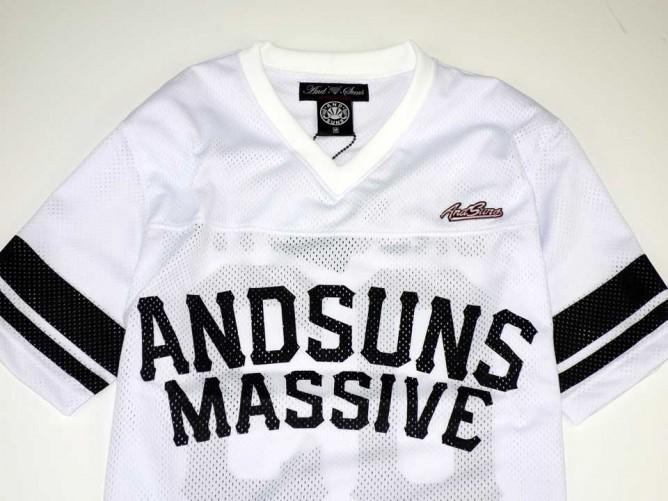 andsuns