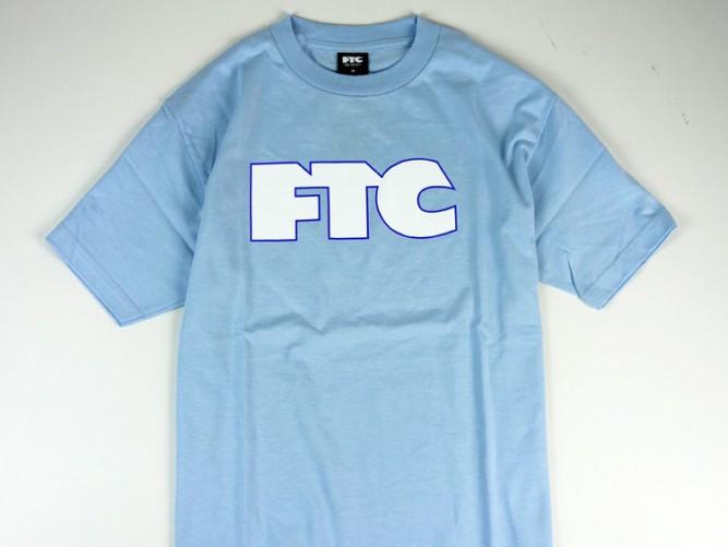 ftc0515-4
