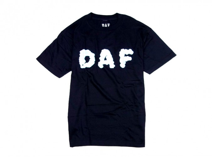 DAF-1