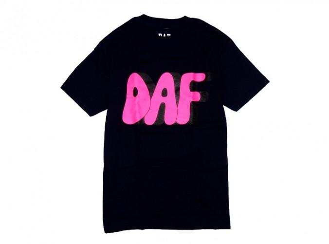 DAF-10