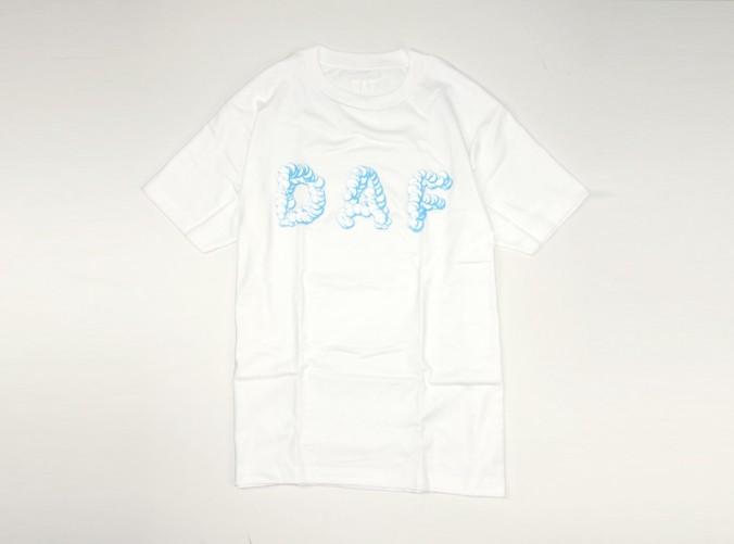 DAF-3