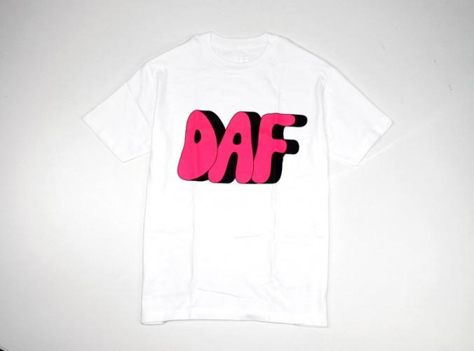 DAF-7