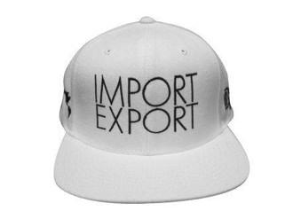 ImportExportCap1