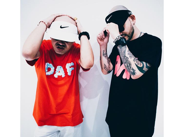 daf0626-1