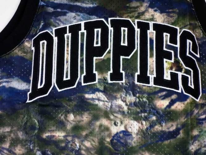 dup0612-2