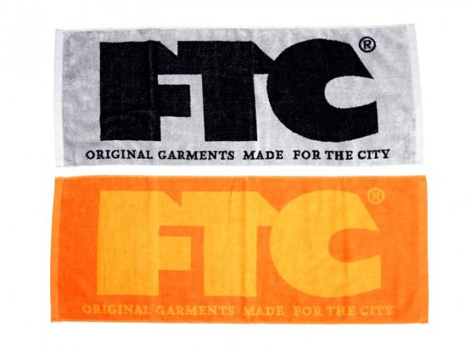 ftc0625-11