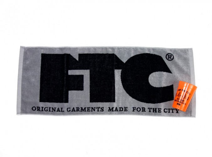 ftc0625-12