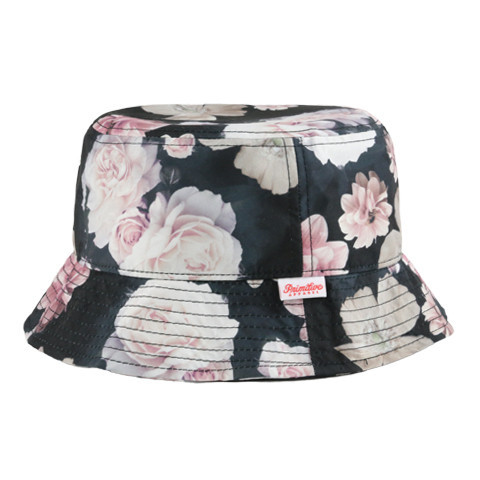 ROSE-NOIR-BUCKET-HAT_grande
