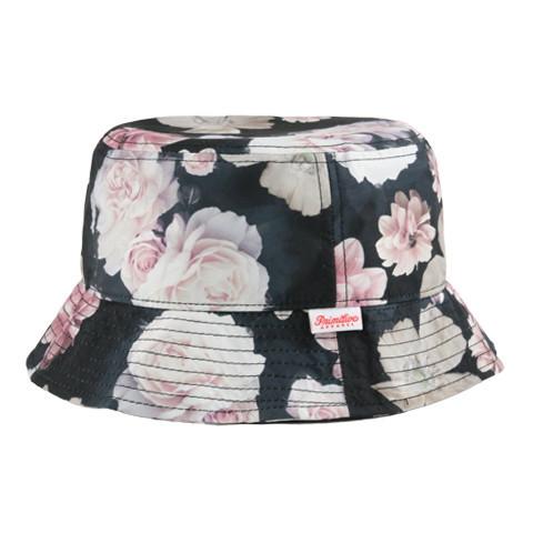 ROSE-NOIR-BUCKET-HAT_grande