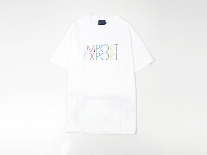 importexport-0701-1
