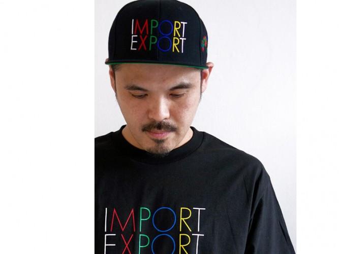 importexport-0701-14