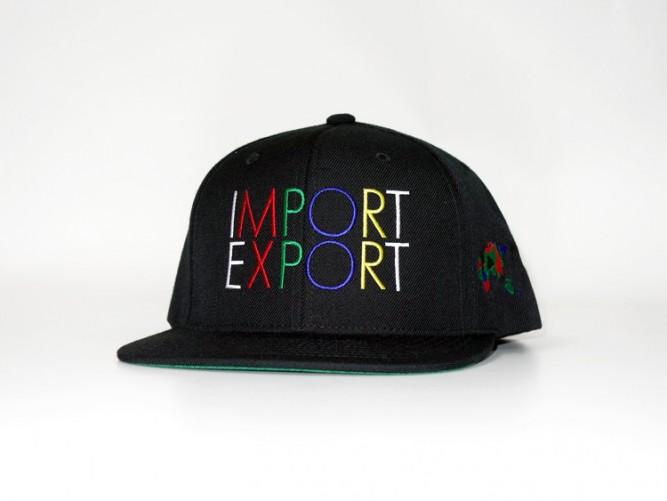 importexport-0701-18