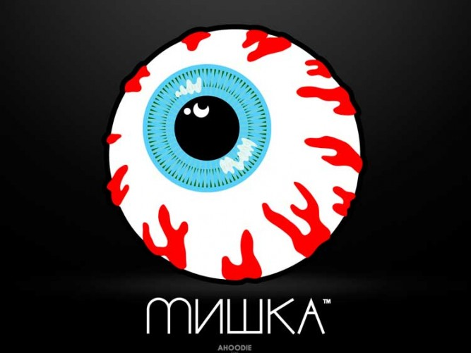 mishka_nyc_desktop_wallpaper5