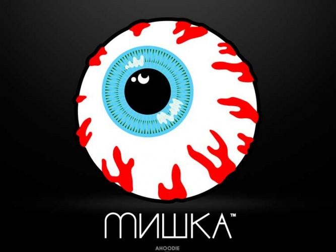 mishka_nyc_desktop_wallpaper5