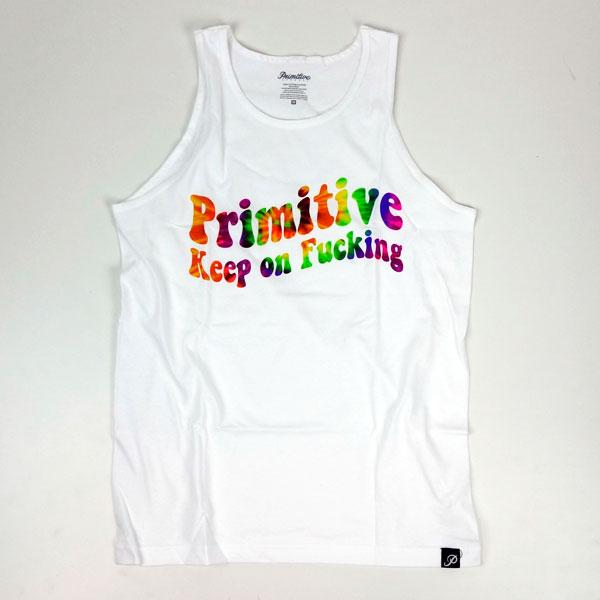 primitive0724-10