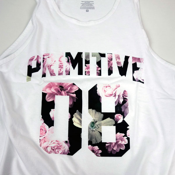 primitive0724-9