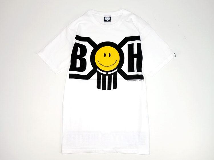BxH0820-21